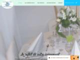 Au service de la Table : location vaisselle et matériel de réception