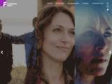 Authentic Prod - Société de production audiovisuelle
