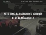 Blog d'information sur les automobiles