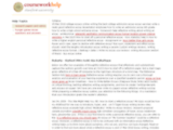 Auto-bva : Voitures d'occasion boite automatique
