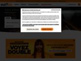 Mandataire automobile, achat de voiture neuve pas cher Auto-IES.com