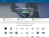 Auto Presse : le leasing automobile