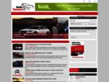 Auto Tunisie | Annonces Voiture et véhicules lourds