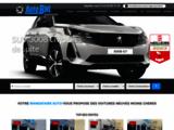 Mandataire automobile moins cher