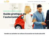 Conseils et astuces sur l'automobile