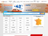 AutoDiscount Paris