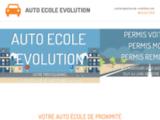 Auto Ecole Evolution