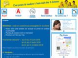 Auto Ecole Bussy-Saint-Georges