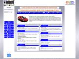 Auto actualités, guide, info, magasinage - Liens Pratiques Québec