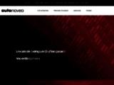 Auto-Novéo : La liberté de la location longue durée avec option d'achat - LOA