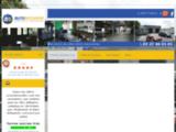 Autosécurité Valenciennes, un centre de contrôle technique dans Valenciennes