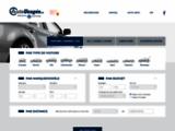 Le plus gros inventaire d'autos usagées au Québec