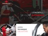 Centre de contrôles techniques à Muret et Carbonne (31)   Autovision C.T.C. Haute Garonne