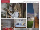 AUTREMENT CONSEIL IMMOBILIER Immobilier Verfeil, immobilier St Sulpice, achat vente maison appartement Verfeil St Sulpice