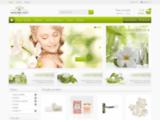 Aux Belles Epoques : boutique en ligne de décoration et ameublement