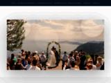 La premiere agence de Wedding Planner sur la Cote d'Azur