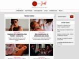 Le monde de Jadot