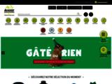 Objet publicitaire & Cadeaux d'affaires - Avenir Communication