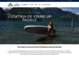 Aventure Gruyère: votre partenaire pour loisirs en plein air
