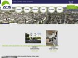 Agences immobilières Avis immobilier Nantes