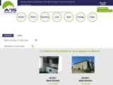 Immobilier Rennes, Sainte Thérèse, Maurepas, Thabor, Cleunay, Fougères Sevigné, Beauregard, Oberthur   Avis Immobilier Rennes-Centre