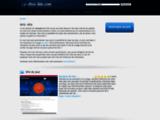 Sites de rencontres horoscope gratuit