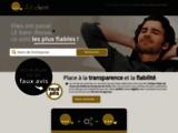 AvisClients.org : Avis clients pour entreprises