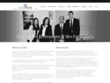 avocat licenciement economique
