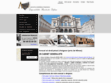 Avocat droit de la santé Avignon