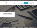 Avocat fiscaliste Paris 1 | Maître Jacques ANTZENBERGER