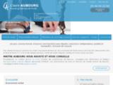 Avocat à Chantilly : avocat spécialisé en droit du travail