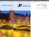 Avocat Paris, droit famille, avocat Paris 16ème