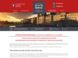 Cabinet d'avocat : optimisation fiscal - Valence, Montélimar