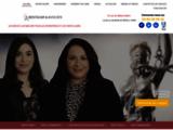 Avocat à Paris : avocat spécialisé en droit des affaires