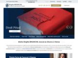 Avocat Vienne – Divorce | Maître Brigitte BRIANCON