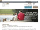 Avocat Havelange, divorce Namur