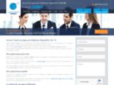 Avocat conseil en ligne par téléphone: aide, conseil juridique