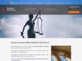 Avocat divorce Douai - Droit de la famille
