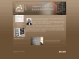 Avocat Douai - Stéphanie Galland