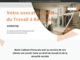Avocat Bordeaux - Cabinet d'avocats Jalain à Bordeaux