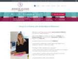 Maître Jeannot : avocat droit pénal - Montigny-le-Bretonneux - Yvelines