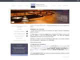 Droit pénal des affaires, avocat pénaliste Paris 9