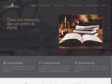 Pour trouver plus d'informations sur les services d'avocats à Paris