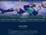 Avocat de la lutte contre le dopage (Paris): Laurent Plagnol