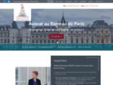 Avocat divorce Paris  4