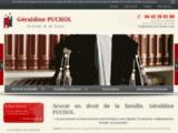 Avocat droit de la famille Aix en Provence