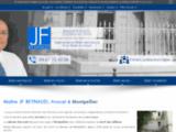 Avocat droit des sociétés Montpellier, Béziers