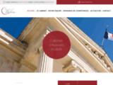 Conseil juridique :divorce, séparation consultation