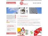 Avocat à Lille : avocat expérimenté en immobilier