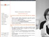 Avocat droit du travail Lyon - Avocat droit commercial Lyon